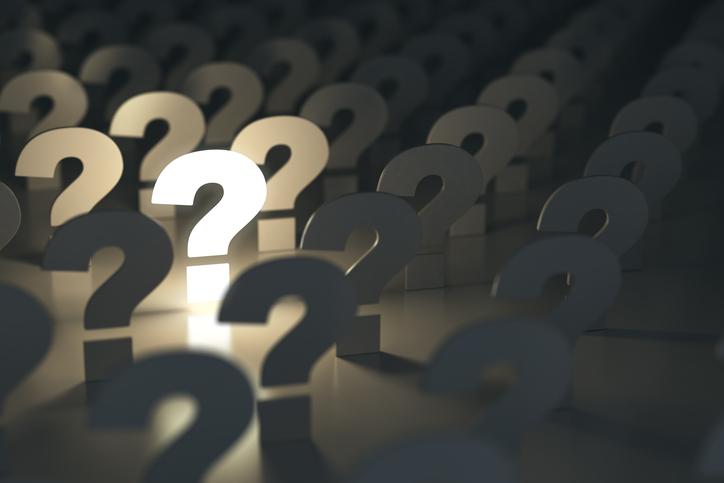 Questions 506340512.jpg