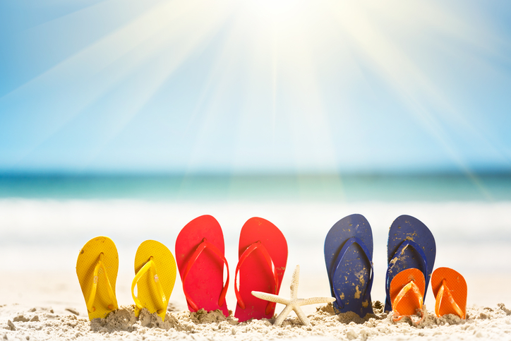 Summer shoes beach 491502220.jpg