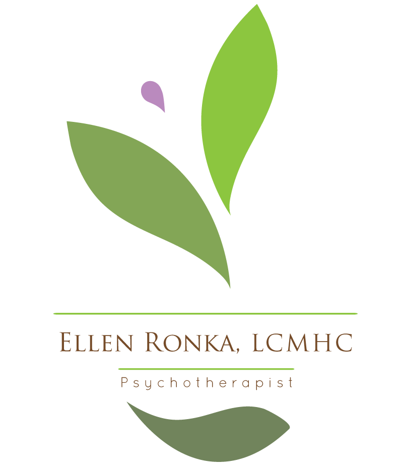 Ellen-Ronka-Logo-with-Drop-4.png