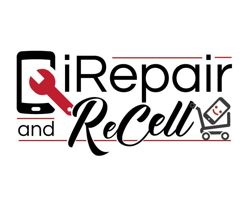 iRepairReCell-10.jpg