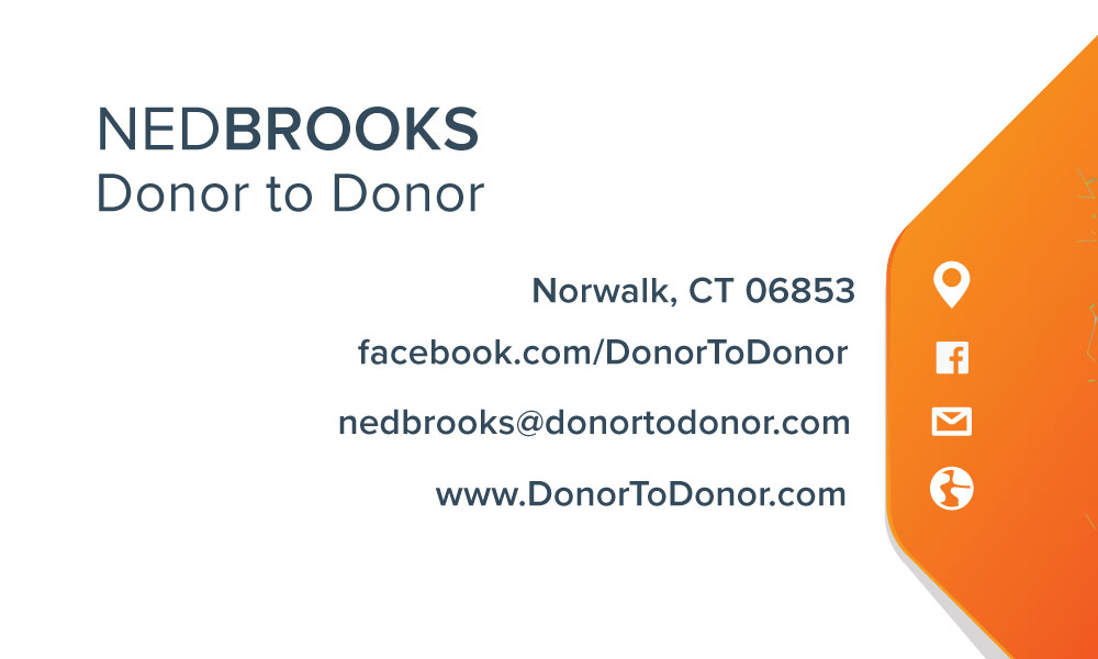 Donor-to-Donor-business-card-6.jpg