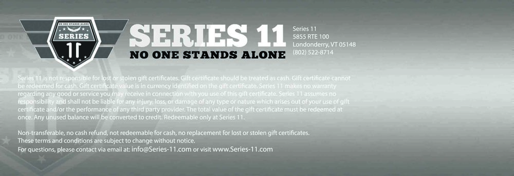 Series11_Gift Certificate Back.jpg