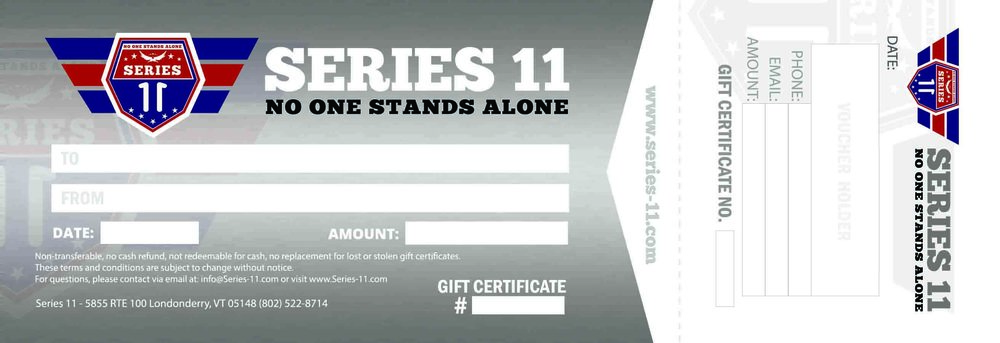 Series11_Gift Certificate Front.jpg