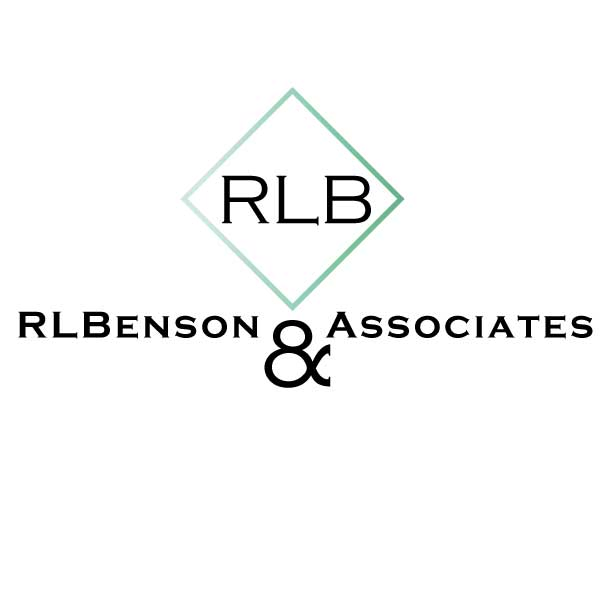 RLB-1.jpg