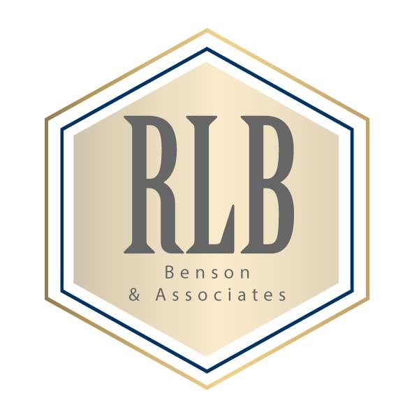 RLB-4.jpg