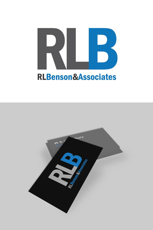 RLB 4.jpg