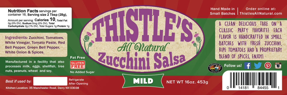 Thistles-All-Natural-LG_MILD.jpg