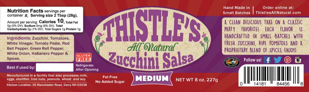 Thistles-All-Natural-SM_MED.jpg