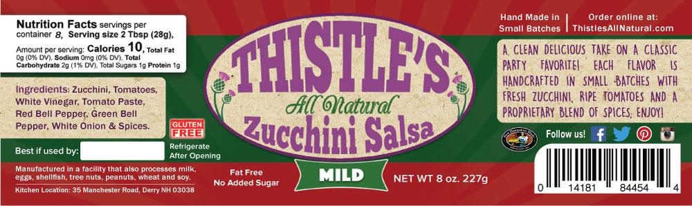 Thistles-All-Natural-SM_MILD.jpg