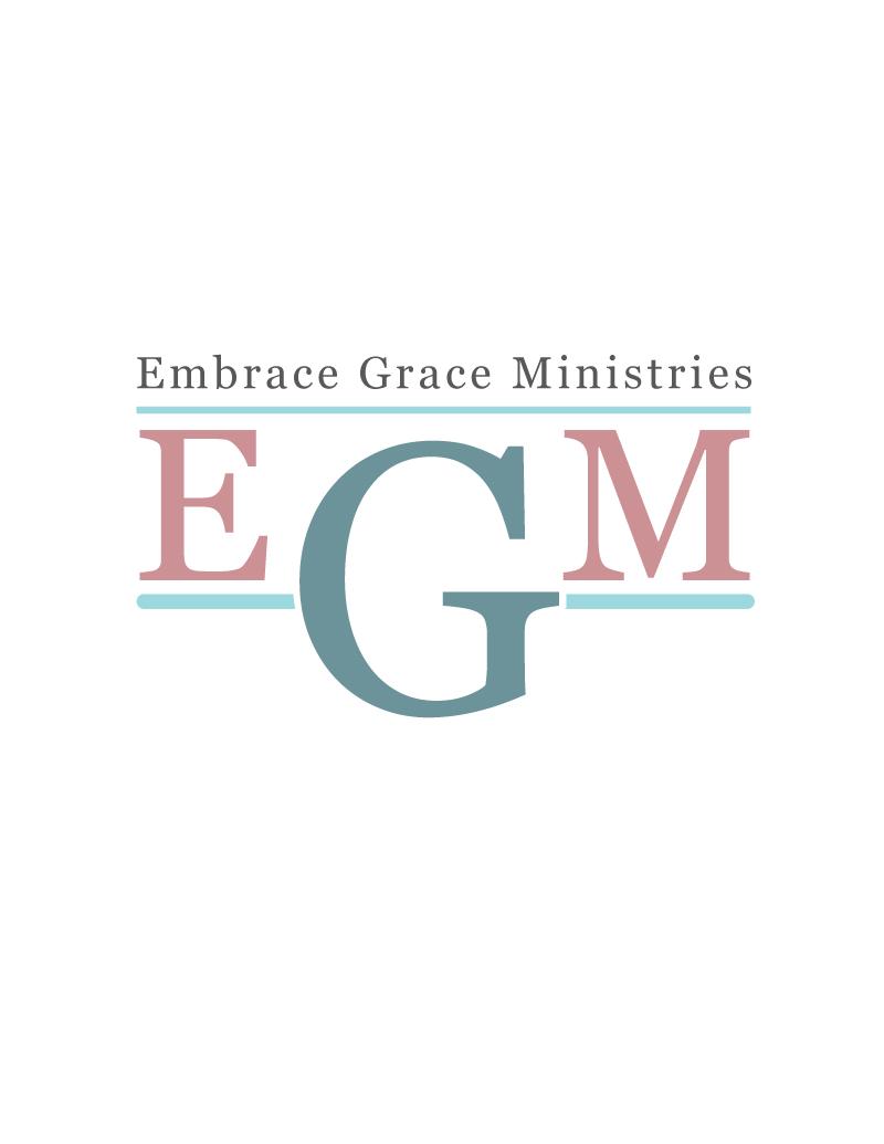 EGM_2-7.jpg