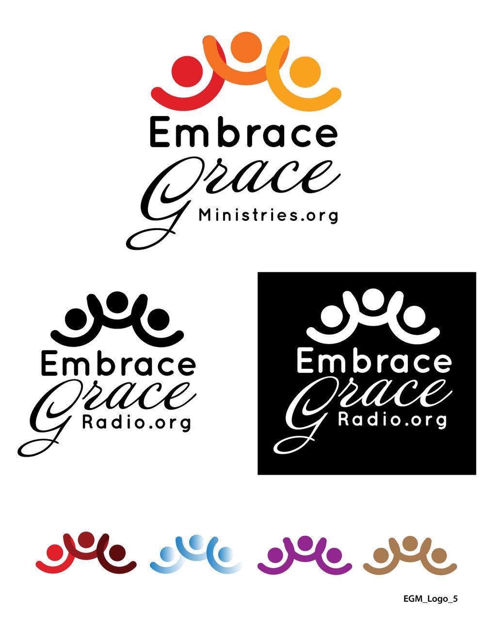 EGM_Logo_5.jpg
