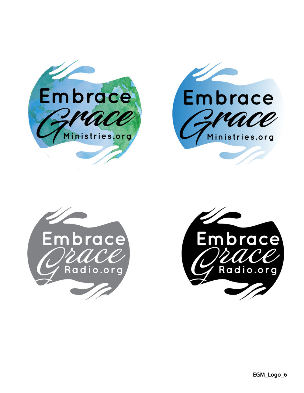 EGM_Logo_6.jpg