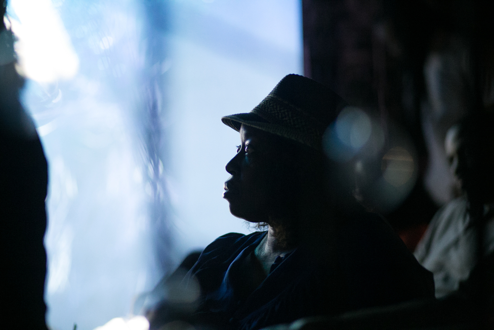 smokeandmirrorspremiere-artemusjenkins-atlantafilmmaker-zoaphoto-atlantaphotographer-78.jpg