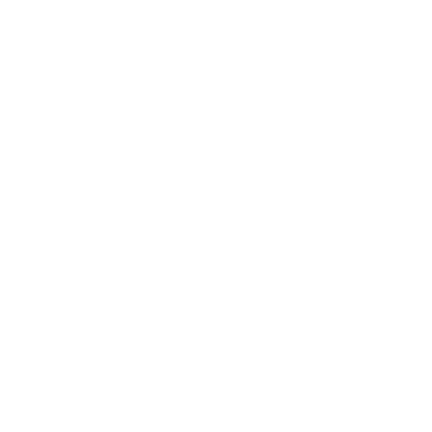 News and Cool Shit — Christmas In July 1982