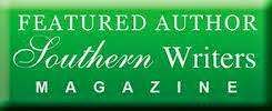 Southern Writers Mag.jpg