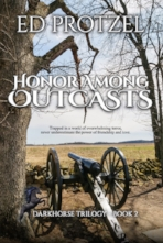 Honor Among Outcasts_FRONT-small.jpg