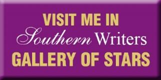 Visit Me in SW Gallery (6).jpg