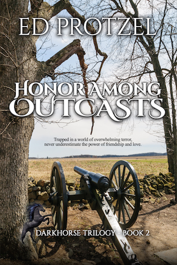 small-Honor Among Outcasts_FRONT copy.jpeg