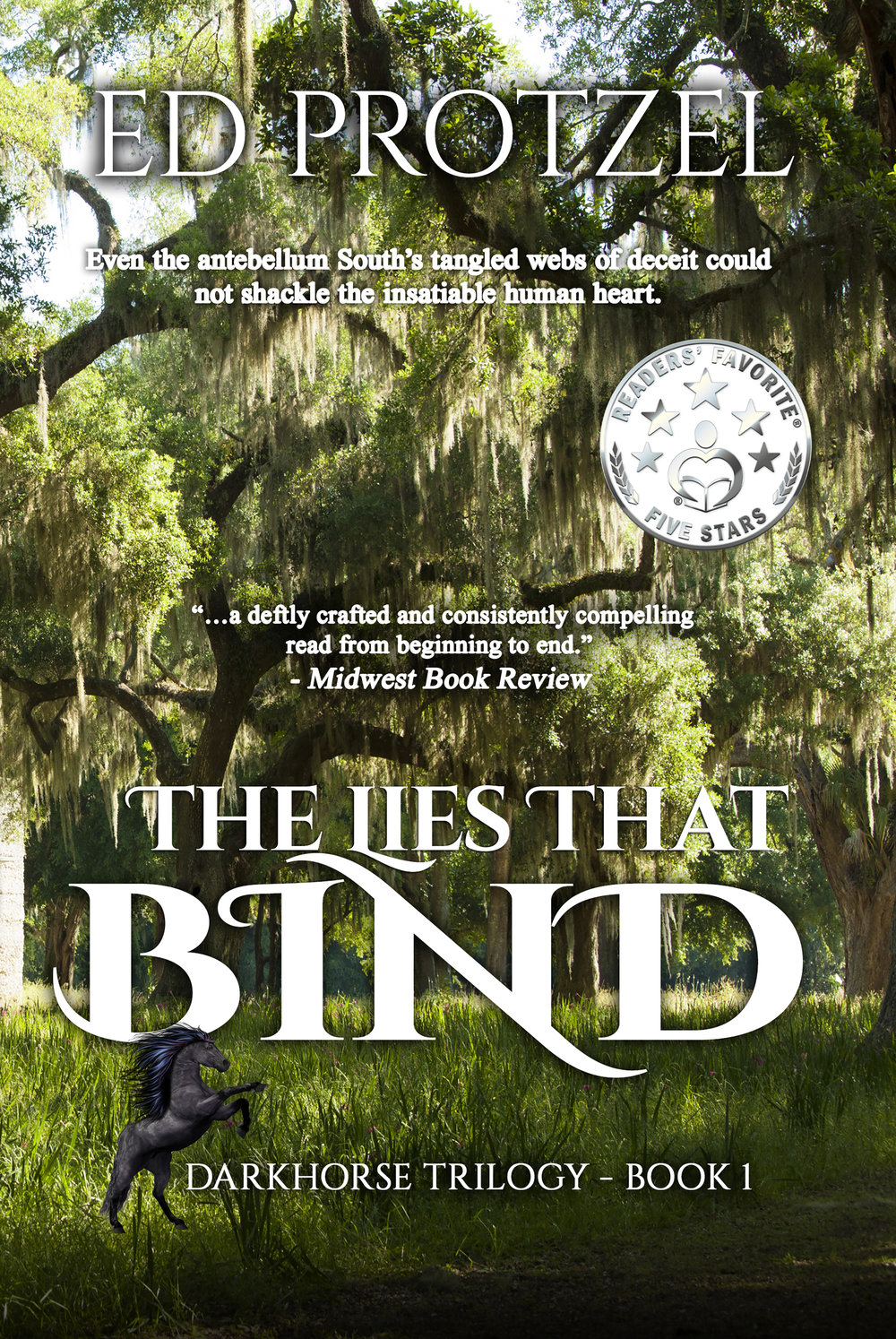 The Lies That Bind_2017_FINAL_FRONT.jpg