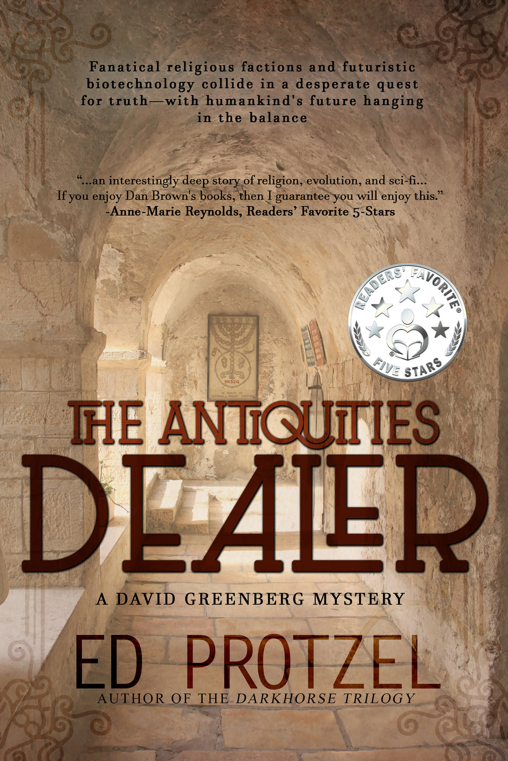 The Antiquities Dealer_6x9_paperback_FRONT.jpg