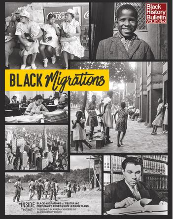 BlackMigrations.png