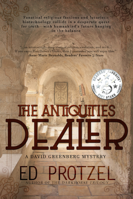 Small-The Antiquities Dealer_6x9_paperback_FRONT copy.jpeg