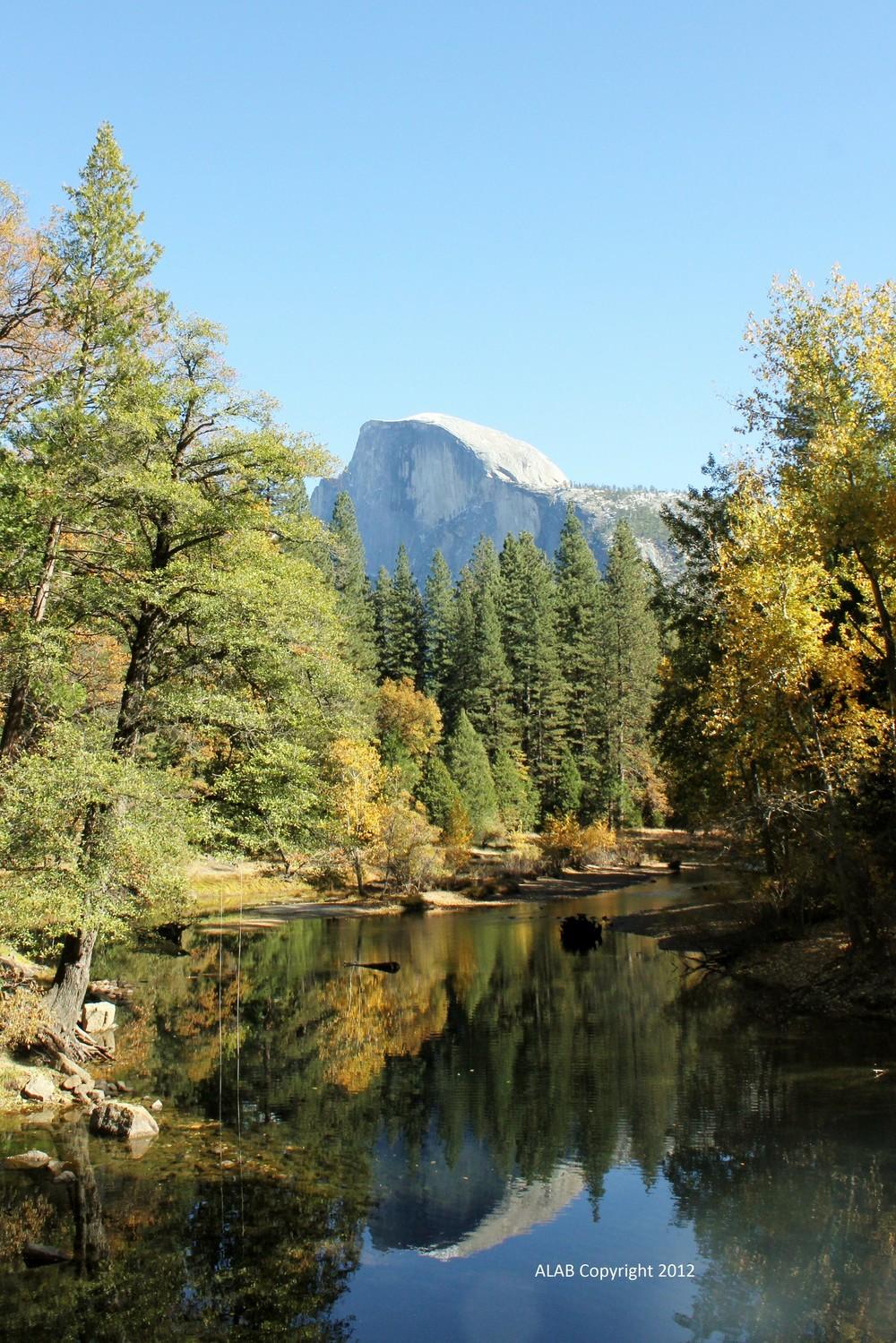 Yosemite ALSB CR2012.jpg
