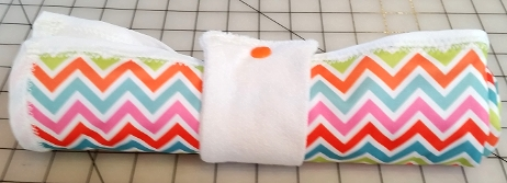 multicolor zigzag changing pad roll.jpg