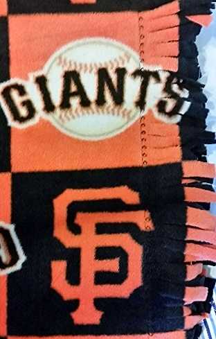 Giants 1.14.15.jpg