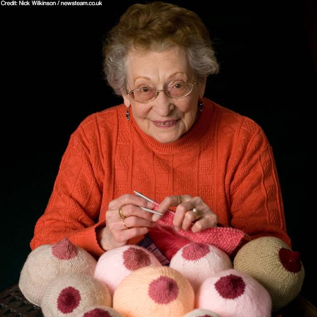 110309_knittit2