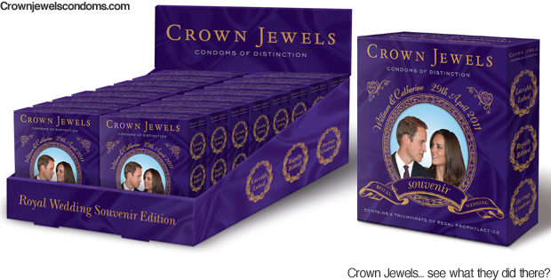 110201_crowncondoms
