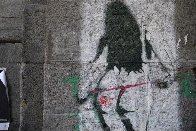 Italy-graffiti-11-10-june-04