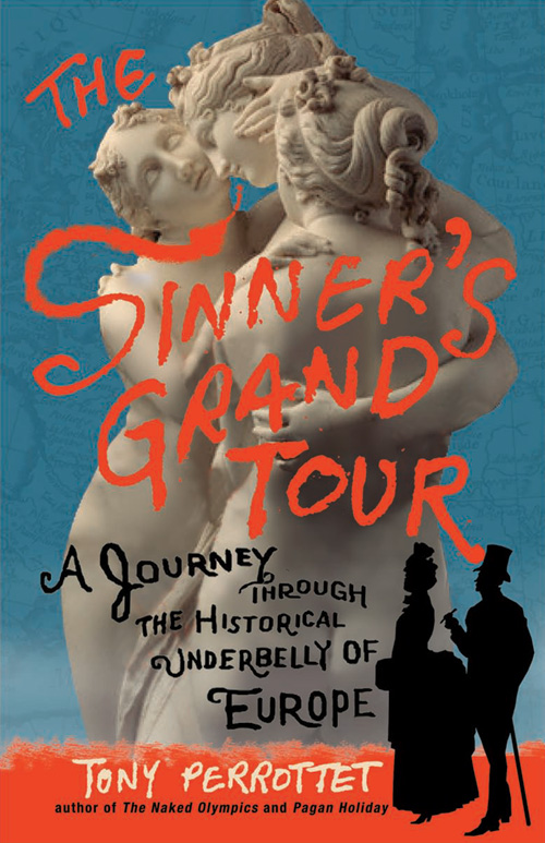 The-sinners-grand-tour