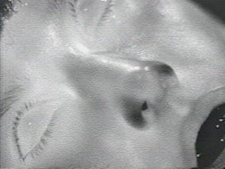 Opmov11