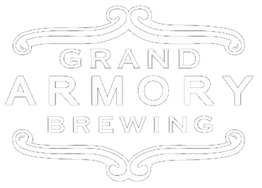grand-armory-brewery-white-trans.png