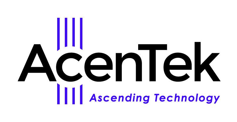 Acentek_Logo_2Color_CMYK.jpg