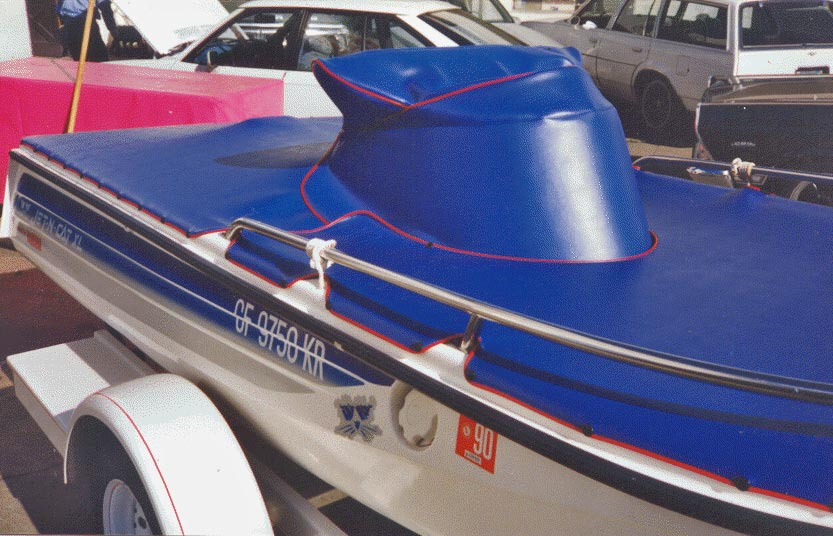 Boat_Tonneau_cover_bianki_1.jpg