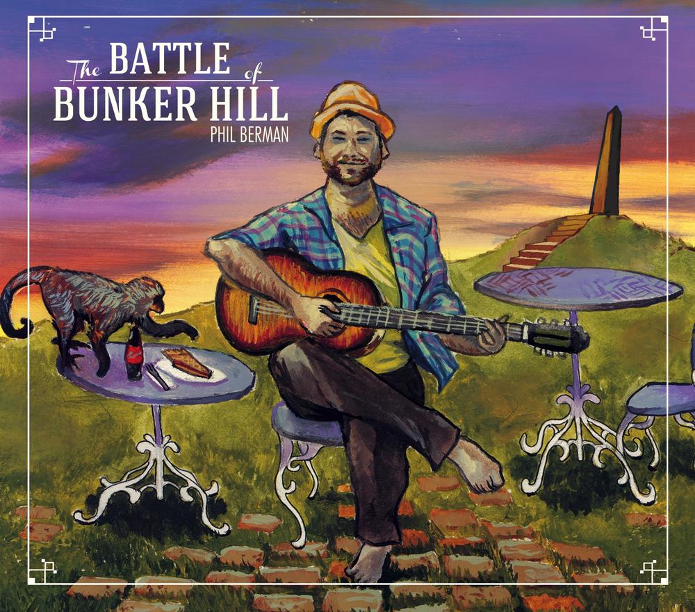 Bunker Hill Cover.jpg