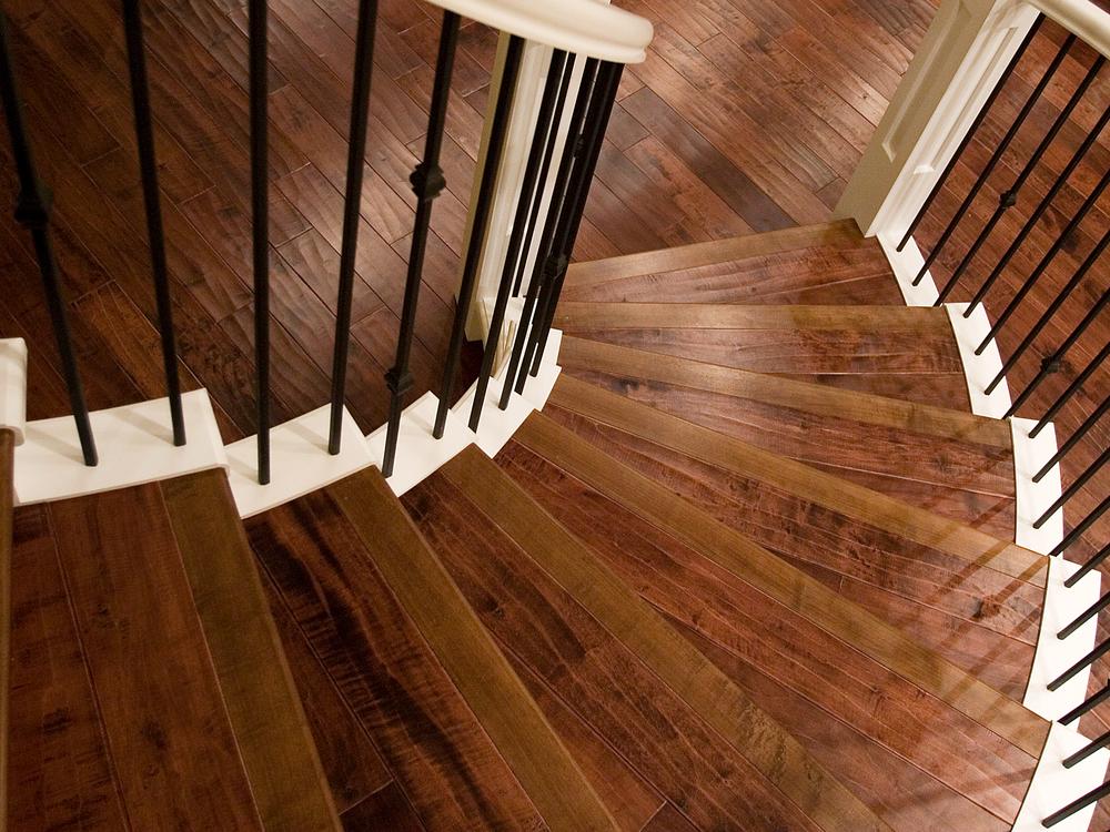 LivingWood(stairs)Home (1 of 1).jpg