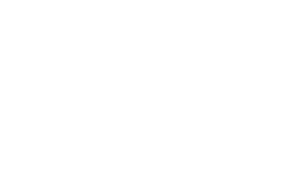 KG  LUNAR WHITE LOGO OFFICIAL.png