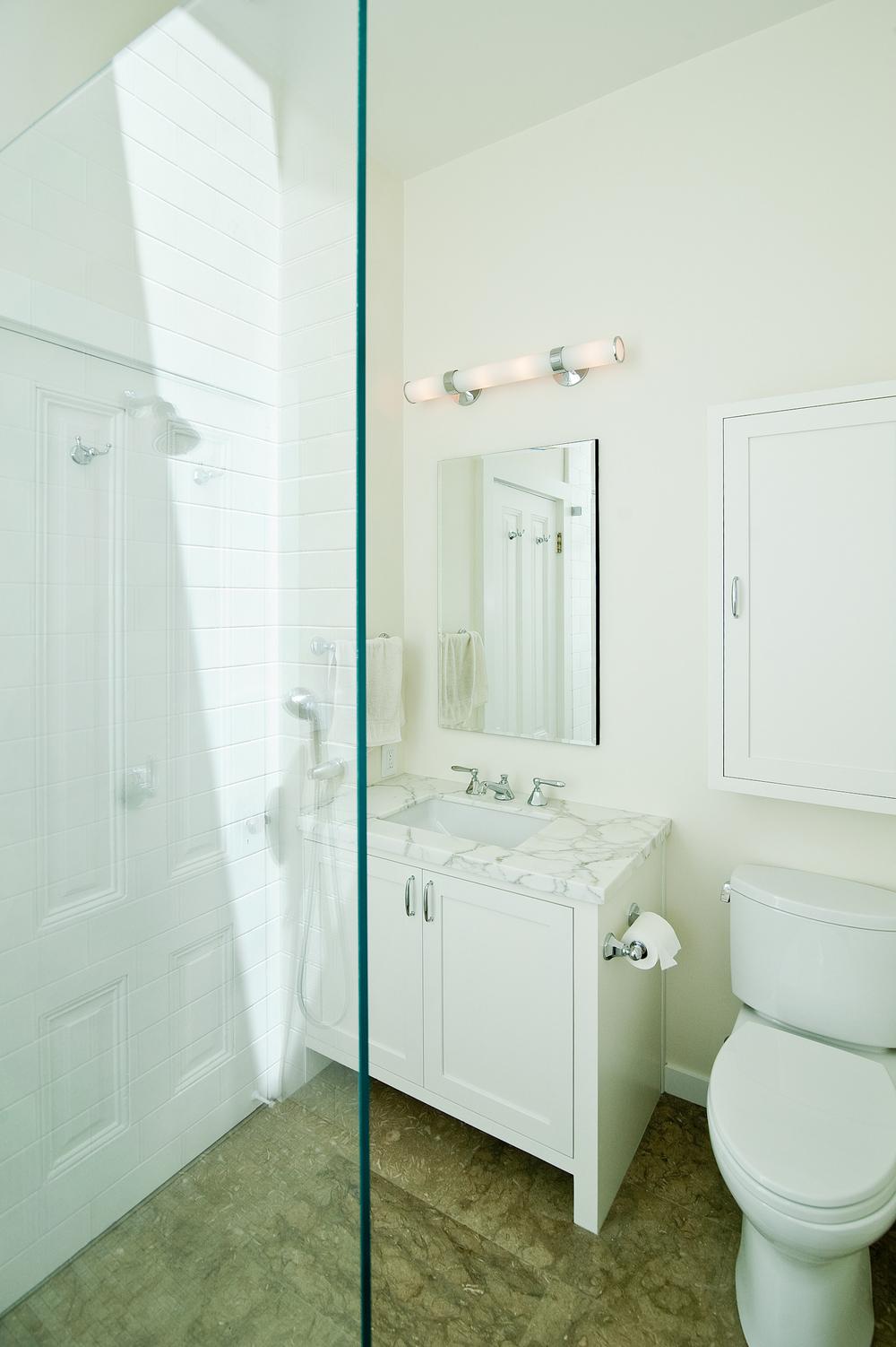 Shower DSC_8019.jpg