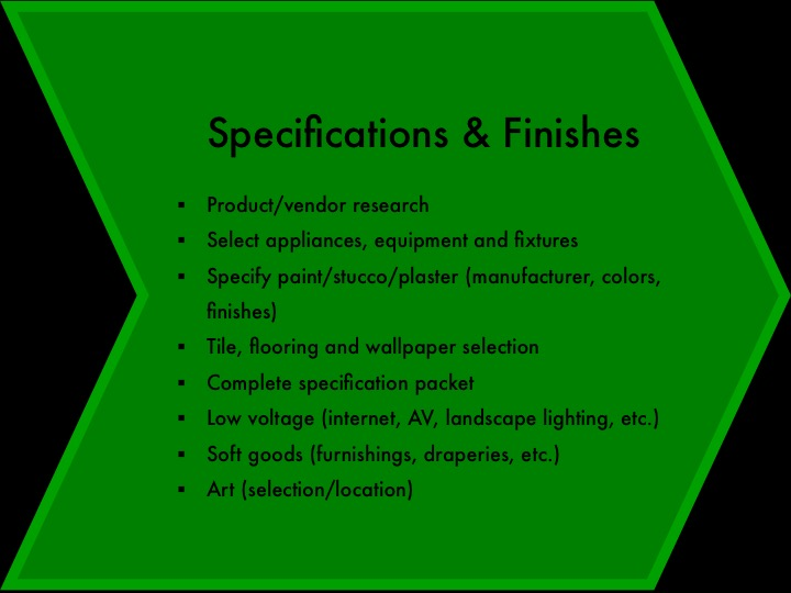 5 Specifications & Finishes.jpg