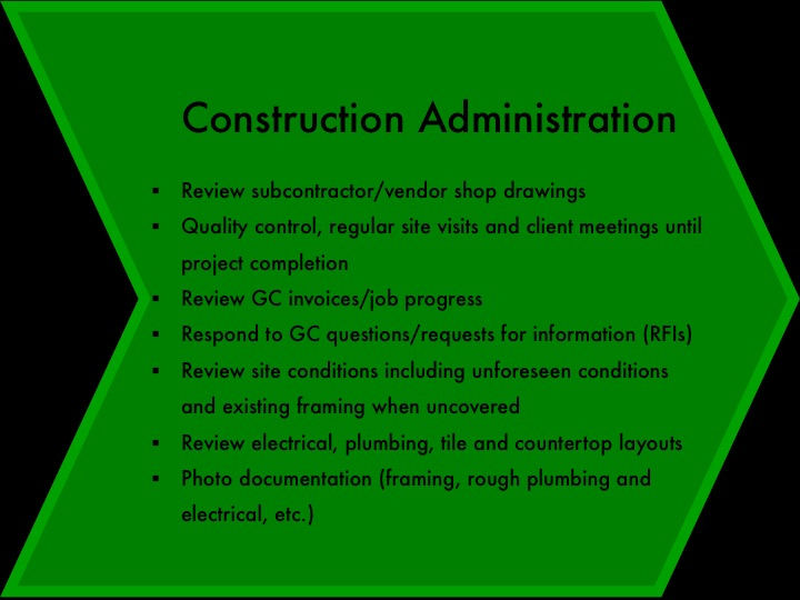 7 Construction Administration.jpg