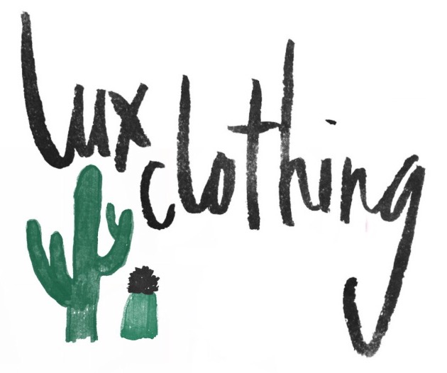 Lux Clothing