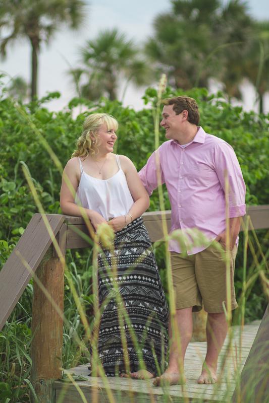Josh+Brittany Engagement-0360.jpg