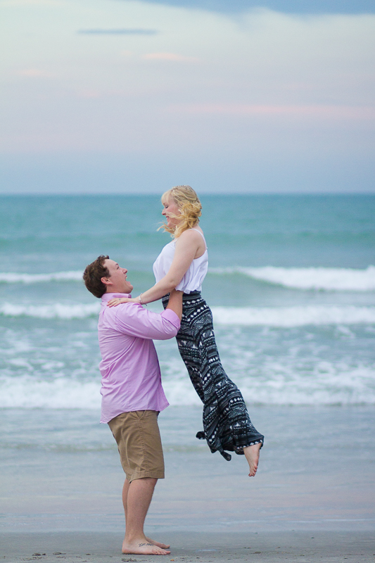 Josh+Brittany Engagement-0742.jpg