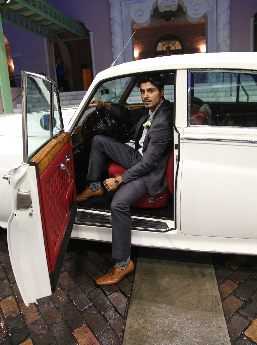 Rolls Royce Groom Portrait.jpg