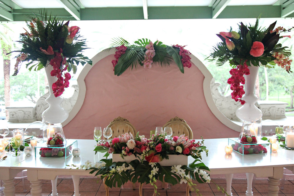 Tropical Wedding Repetion Table.jpg