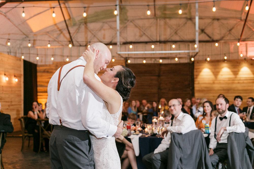 1010 west wedding first dance.jpg