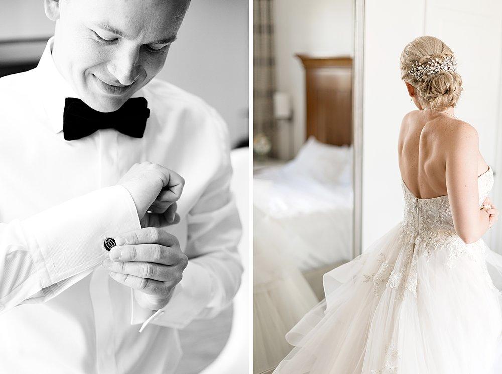 Alfond-inn-wedding4.jpg